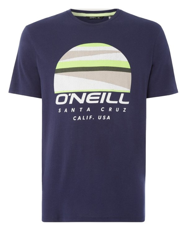 Tričko O'Neill Sunset T-shirt