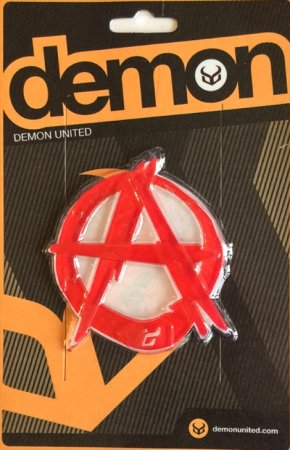 Grip DEMON Anarchy